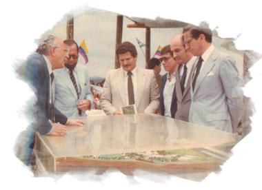 ESPOL - 1983