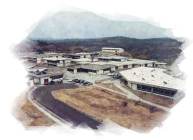 ESPOL - 1991
