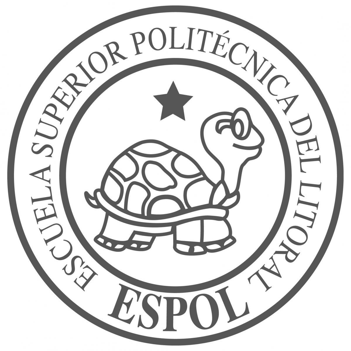 Image result for espol