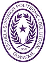 Historia de los símbolos de la ESPOL