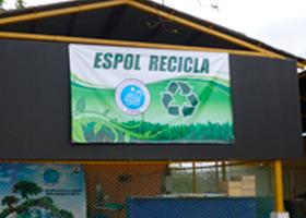 Clubes Ecológicos